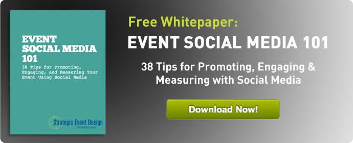 Tips For Promoting With Social Media