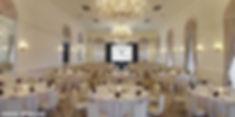 New York Event Management