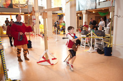 NYC Kids Entertainment Events