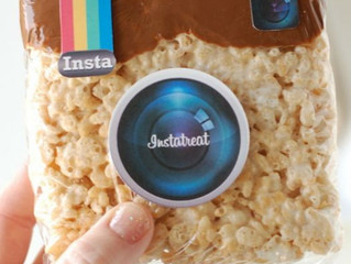 Fun Ways to Incorporate Social Media at Events: