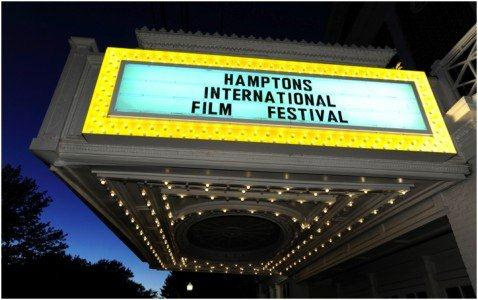 Hampton International Film Festival