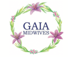GAIA MISWIVES LOGO.png