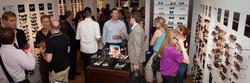 Client Entertainment Event Managemen
