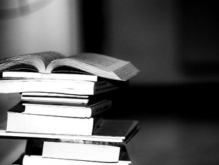 8 Must-Read Books for Event Professionals