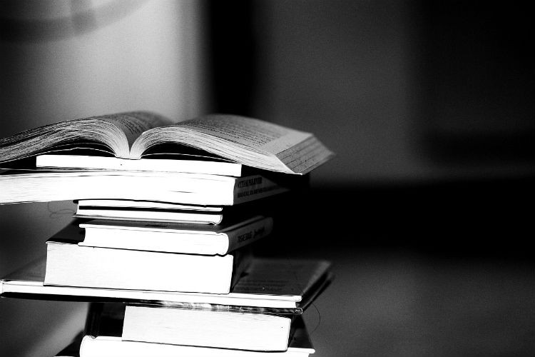 Books For Event Professinals