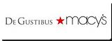 DeGustibus Macys