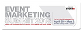 Event Marketing Summit