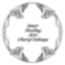 Charyl Ozkaya logo.png