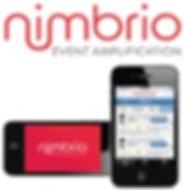 Nimbrio Event Amplification