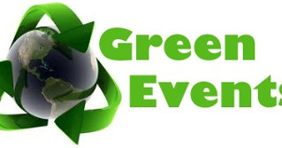 Green Event Tips: Making Your Day More Sustainable
