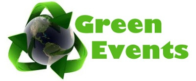 Green Event Tips