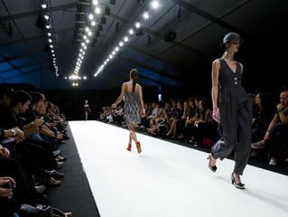 10 Ways to Celebrate Paris Fashion Week in the States