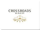 Cross Roads Winery