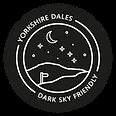 Dark-sky-friendly-mono-solid.png