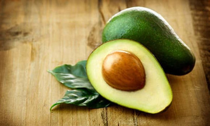 The Amazing Benefits of Avocados