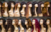 10 Tips To Prevent Hair Breakage While Wearing Wigs