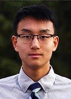Warren Xiong.JPG