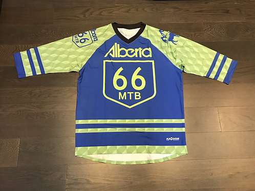 Jersey Mens and Womens