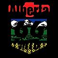 Treeonme_Logo2018AB6_A_PNG_Themarsart-01