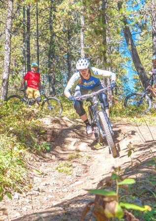 2020-09-10_Alberta66-44_edited.jpg