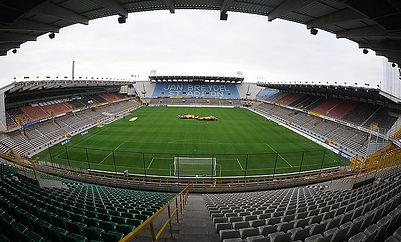 Bruges_Jan_Breydel_Stadium_1-880x495.jpg