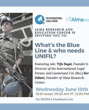 ALMA research webinar
