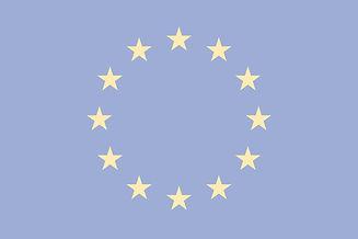 800px-Flag_of_Europe_edited.jpg