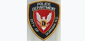 Durham-Police-Logo-696x338.jpg