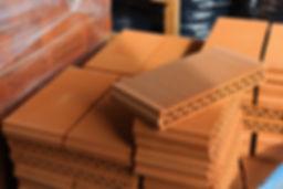 Sortiment stavebnin Stapox VB Veké Bílovice