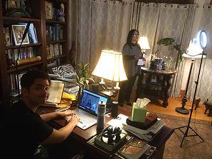 family streaming.jpg
