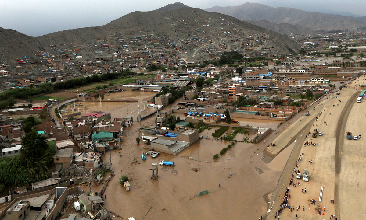 floods in peru 5