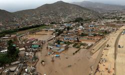 floods in peru 5