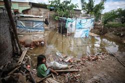 floods in sullana peru