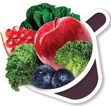 healthy skoop organic fresh superfood vegan