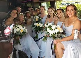 wedding-Bluff%202019_edited.jpg