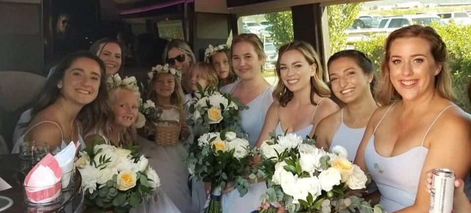 wedding-Bluff%25202019_edited_edited.jpg