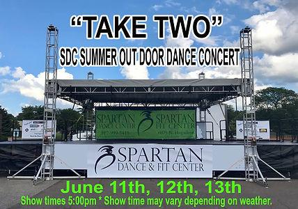 Take 2 Outdoor Dance Concert.jpg