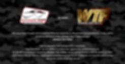 wdssBlack-Camo-Wallpaper-by-Zeno13-5d-Fr