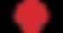 PumoLogo(redblack)_edited.png