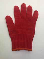 red gloves.jpg