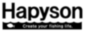 Hapysonロゴ logo.png