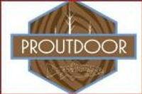 Proutdoor.JPG