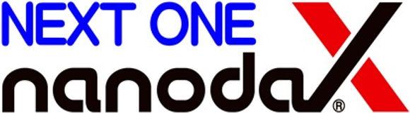 Nanodax logo.jpg