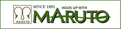 Maruto logo.png