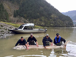 Great River Fishing April 2017 - 1.jpg