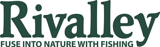new Rivalley logo.jpg