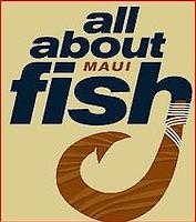 AllAboutFish.JPG