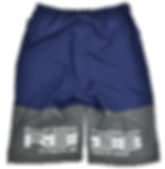 Back of pants.png