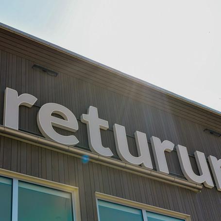Returum-2977.jpg
