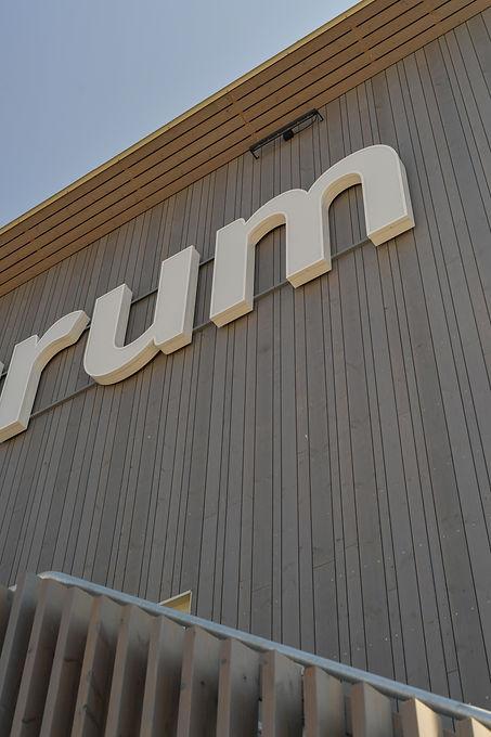 Returum-2949.jpg